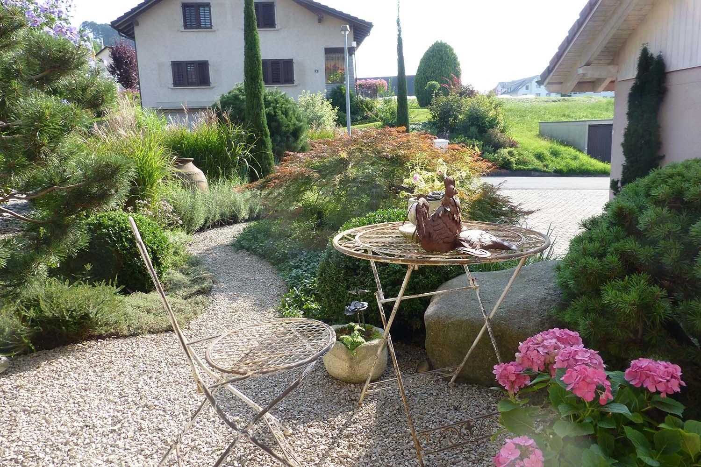 <b>private Accessoir,</b> Eschenbach